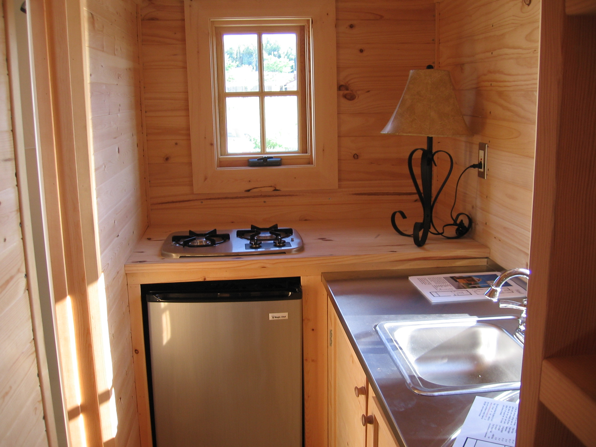 House Kitchen Similiar Tiny House Kitchen Sink Keywords